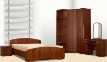В Иркутске осудили директора торговой мебельной фирмы, присвоившего 5 миллионов рублей