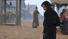 Итоги викторины к фильму  «Гоголь. Начало»
