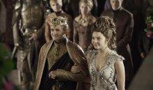 В Сети появился трейлер финального эпизода «Игры престолов»
