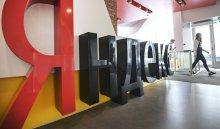 «Яндекс» запустил новую версию поисковика на основе нейросетей