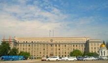 Иркутская область заняла четвертое место по объему распределенных президентских грантов 2017 года