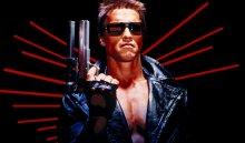 «Терминатор 2: Судный день» в кинотеатрах Иркутска в формате 3D. Интересные факты о фильме