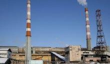 ТЭЦ Байкальска в 2018 году будет передана в региональную собственность