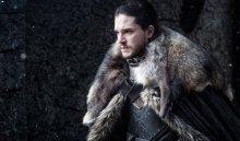 HBO озвучил название последней серии 7 сезона «Игры престолов»