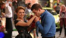 Голливуд в миниатюре появился в России