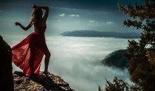 Иркутянка Яна Петерс: «Индустрия красоты— моя жизнь»
