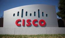 Академия Cisco в Иркутске открывает набор в группу на курсы CCNA Routing and Switching и  CCNA Security