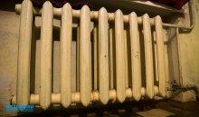 Отопление во все жилые дома Иркутска будет подано до 23 сентября
