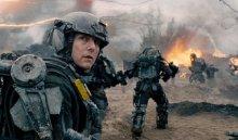 Том Круз рассказал отравме насъемках фильма «Миссия невыполнима-6»