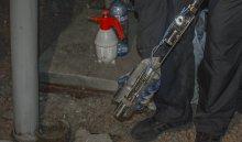 В Иркутске до 1 ноября на канализацию квартир злостных неплательщиков установят заглушки