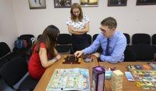 В Иркутске после летних каникул открылся  молодежный центр