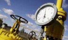 Газ с2034года станет главным источником энергии вмире