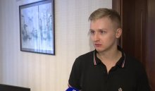 Блогер изNemagia Алексей Псковитин стал подозреваемым поделу оклевете наТинькова