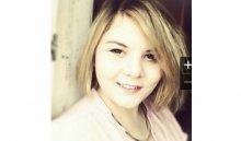 В Иркутске пропала 15-летняя девочка