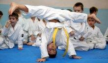 В Иркутске подвели итоги работы «Фонда поддержки и развития школьного и массового спорта»