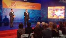 ВПриангарье подведены итоги конкурса «Лучший журналист Иркутской области»
