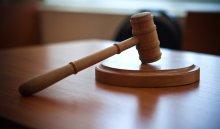 Жителя Казачинско-Ленского района приговорили к 15 годам тюрьмы за изнасилование 6-летней девочки