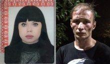 НаКубани задержали семью каннибалов