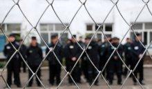 В Боханском районе водителя приговорили к лишению свободы за нарушения ПДД