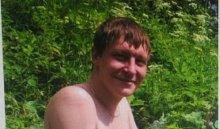 В Тулуне разыскивают пропавшего 26-летнего жителя Челябинской области
