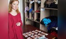 Виркутский «Оберег» принесли сумку смиллионом рублей