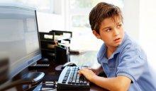 В Иркутске откроется интерактивная образовательная выставка «Дети в Интернете»