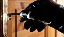 В Иркутске две молодые девушки под видом покупательниц совершили как минимум 7 квартирных краж