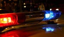В Приангарье двух водителей-лихачей привлекли к ответственности