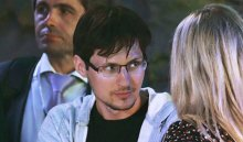 ВИране Павла Дурова обвинили в«предоставлении услуг террористам»