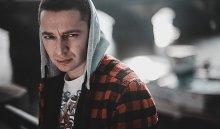 Рэпер Oxxxymiron сыграет злодея в экранизации романа Пелевина