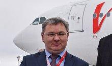 Гендиректора и бухгалтера «ВИМ-Авиа» заподозрили в мошенничестве