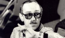 Умер один изоснователей КВН Андрей Меньшиков