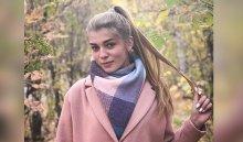«Мисс зрительских симпатий»: интервью с победительницей фотоконкурса Ариной Нечипуренко