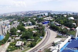 ул. Джамбула