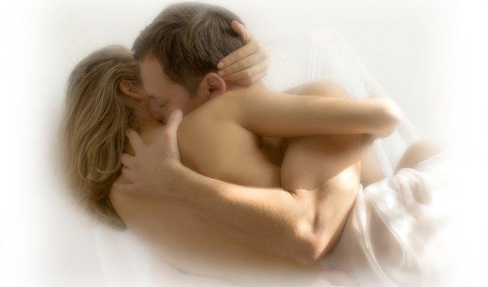 k-chemu-privodyat-seksualnie-izlishestva