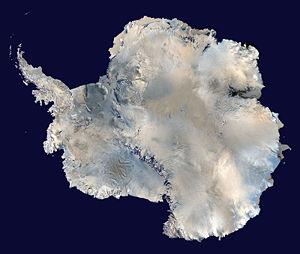 В конце января российские ученые достигнут подледникового озера в Антарктиде