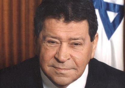Мубарак обвинил США в ложном стремлении к демократии