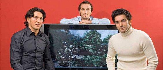 Утечка Crysis 2 в сеть: Почему  Вы должны позаботиться и поддержать Crytek