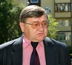 Скоропостижно скончался министр жилищной политики, энергетики и транспорта Иркутской области