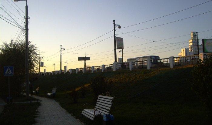 В Иркутске задержаны сутенеры, вовлекавшие несовершеннолетних в занятие проституцией