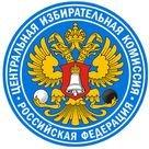 Дмитрию Мезенцеву отказано в регистрации в качестве кандидата на пост президента России