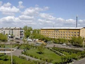 В Тайшетском районе чиновник обвиняется в растрате бюджетных средств