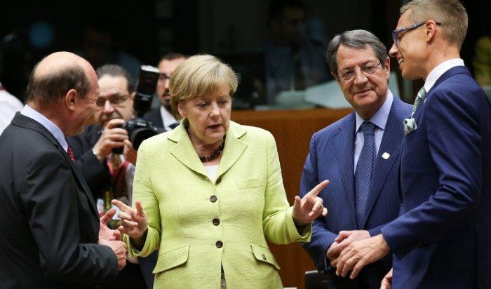 Президент Кипра выступил против антироссийских санкций