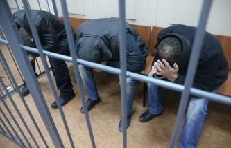 Основной фигурант дела об убийстве Немцова заявил о наличии алиби