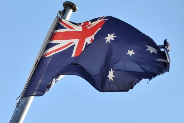 В Австралии вступили в силу расширенные санкции в отношении России