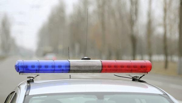В Саранске задержана женщина, пытавшаяся продать 8-летнюю дочь для секс-услуг