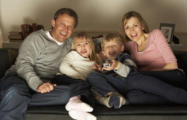 Фото семейное смотреть 57000 фотография