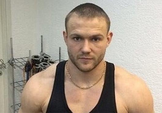 В Новосибирске по подозрению в убийстве чемпиона мира по карате задержан работник автосервиса