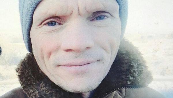 Под Владимиром задержан подозреваемый в убийстве шестерых детей и двух женщин