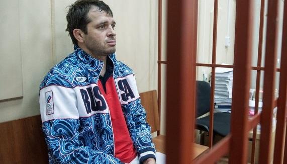 Чиновника из Дагестана обвинили в финансировании терроризма